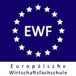 EWF_Logo_klein